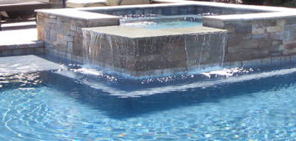 header img pools Inground Pools Charlotte Nc
